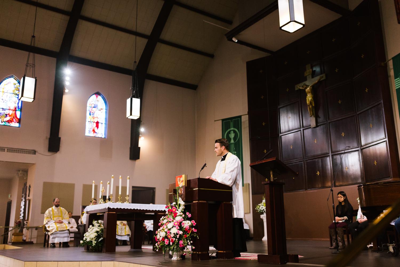 father_lou_first_mass_saint_anthony_renton-33.jpg