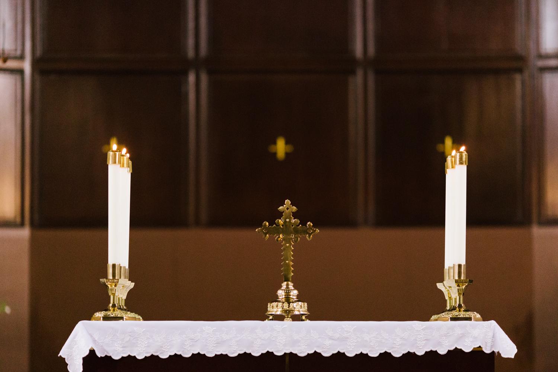 father_lou_first_mass_saint_anthony_renton-34.jpg