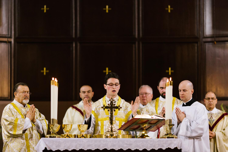 father_lou_first_mass_saint_anthony_renton-43.jpg