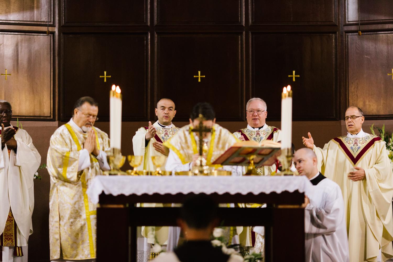 father_lou_first_mass_saint_anthony_renton-45.jpg