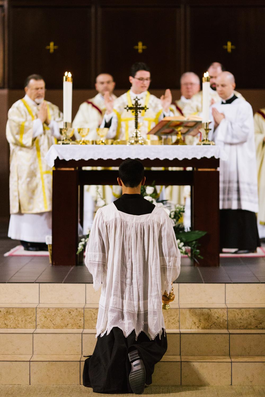 father_lou_first_mass_saint_anthony_renton-49.jpg
