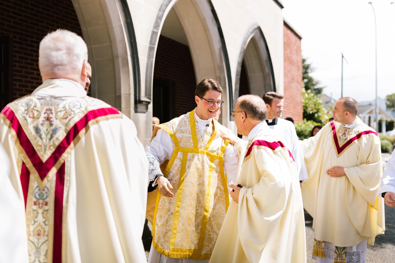 father_lou_first_mass_saint_anthony_renton-62.jpg