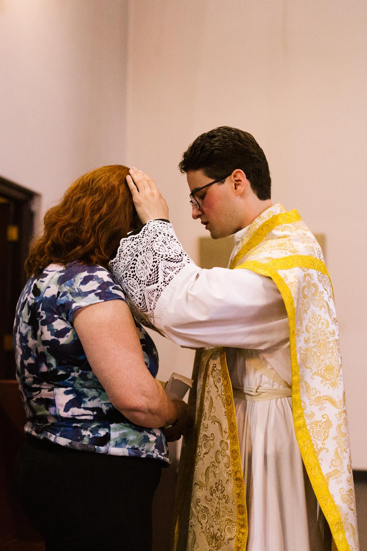 father_lou_first_mass_saint_anthony_renton-67.jpg