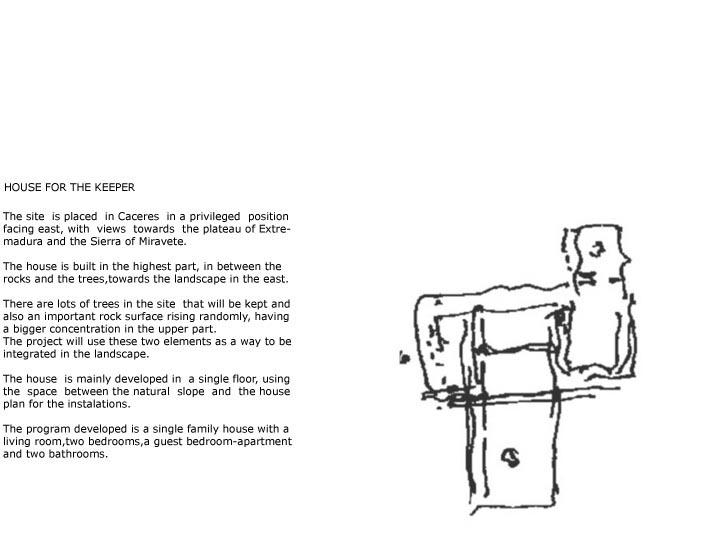 casaguarda8.jpg