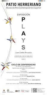 Cartel_PLAYS_final_EXPOSICI%C3%93N+Y+CONFERENCIAS.jpg