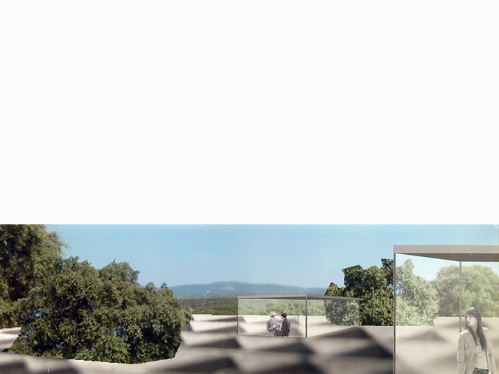 caceres fotomontaje 3.jpg