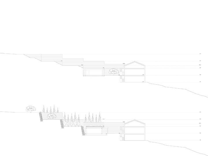 cortijo secciones 2.jpg