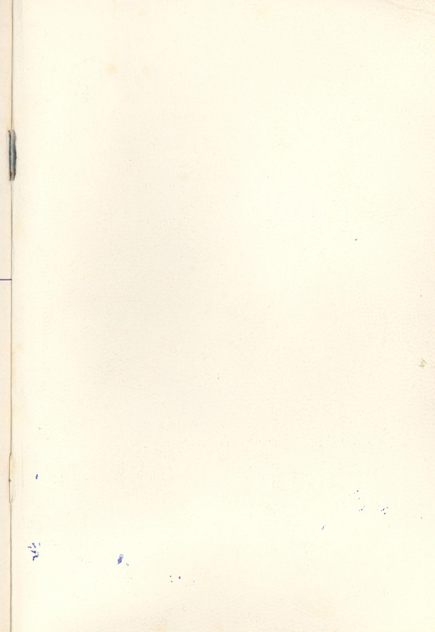 r2.105.jpg