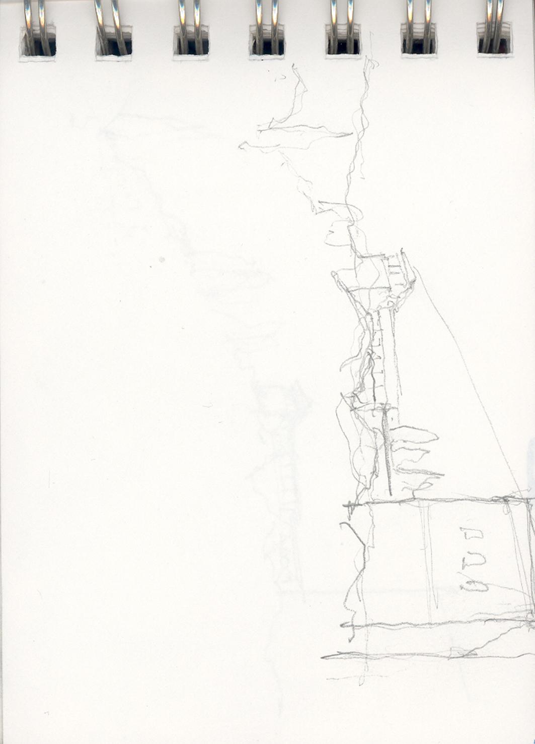 NY2002.31.jpg