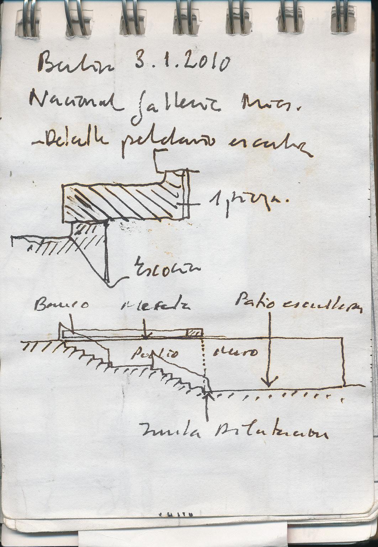 cuaderno 8_0002.jpg