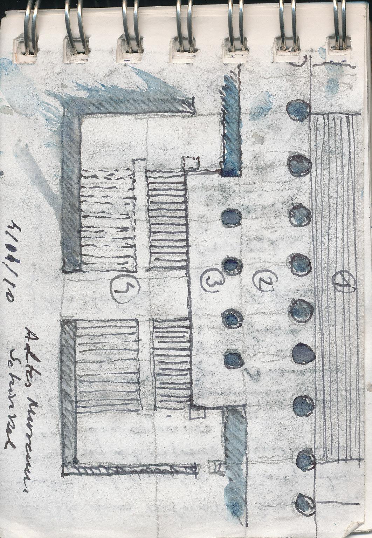 cuaderno 8_0004.jpg