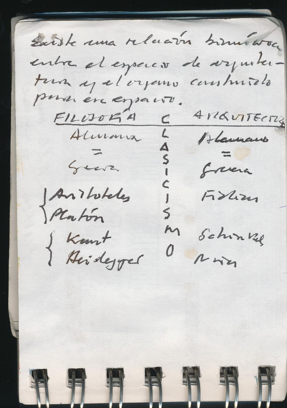 cuaderno 8_0005.jpg