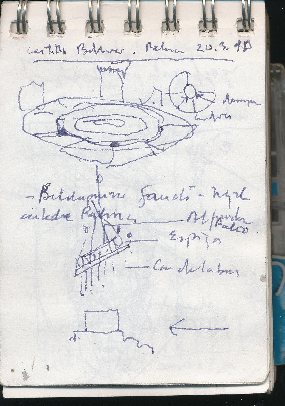cuaderno 8_0006.jpg