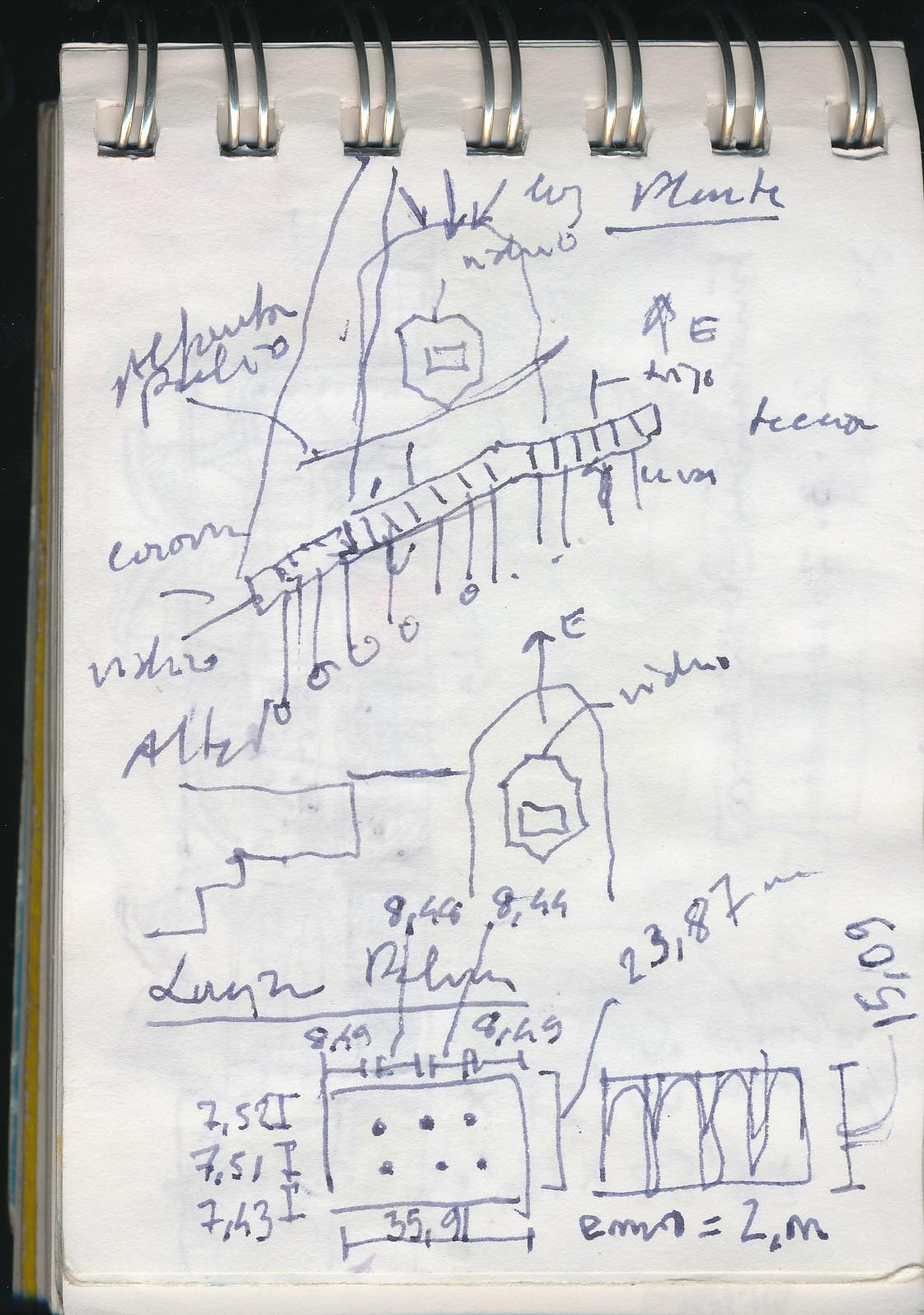 cuaderno 8_0008.jpg