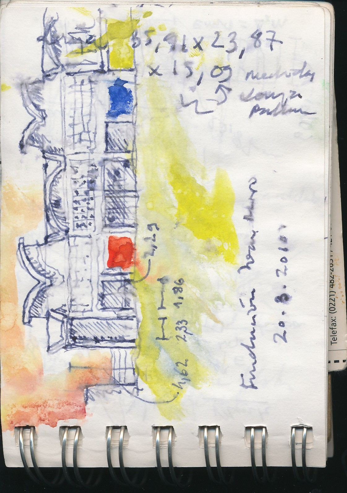 cuaderno 8_0009.jpg