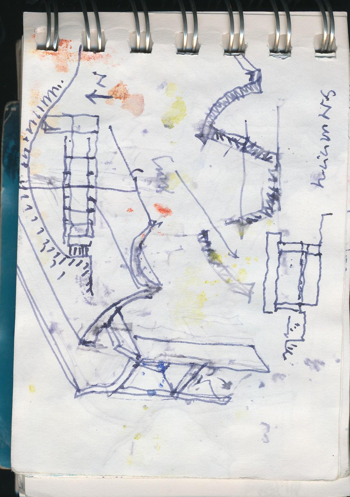 cuaderno 8_0010.jpg
