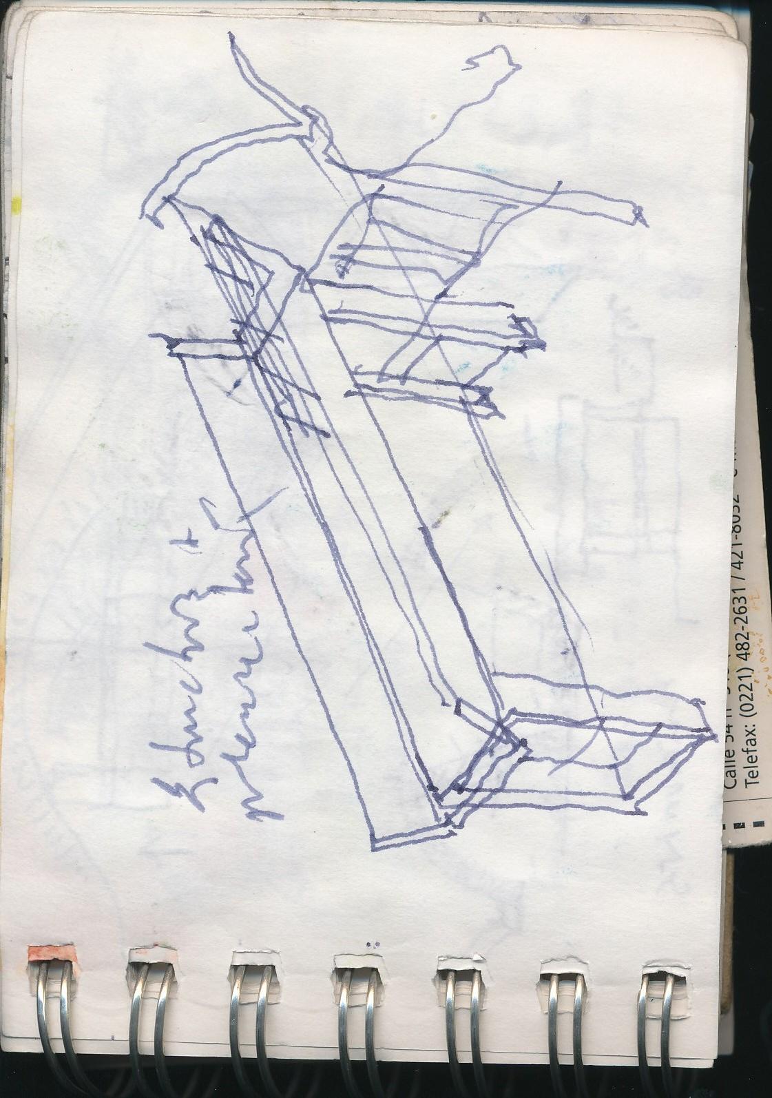 cuaderno 8_0011.jpg