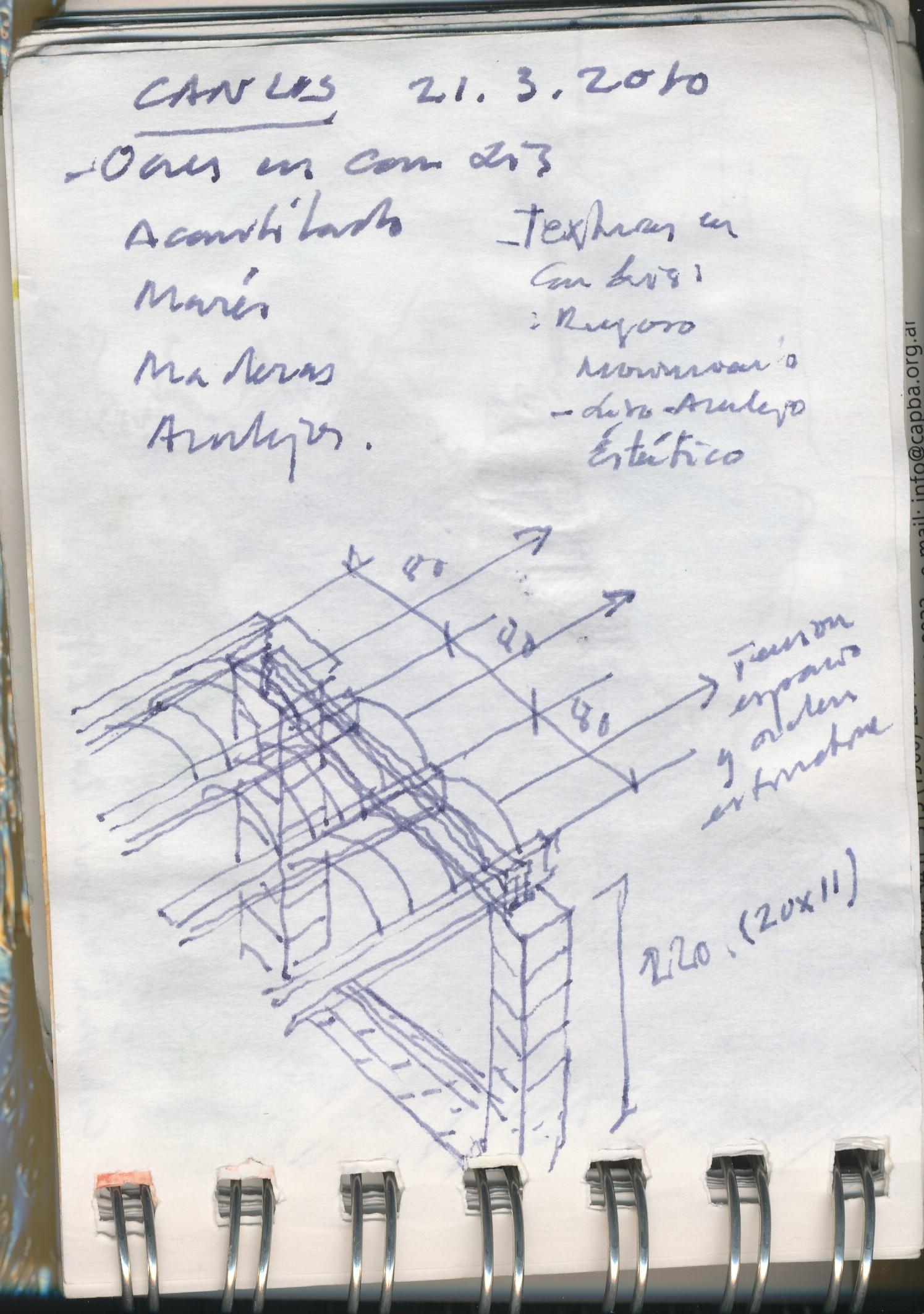 cuaderno 8_0013.jpg