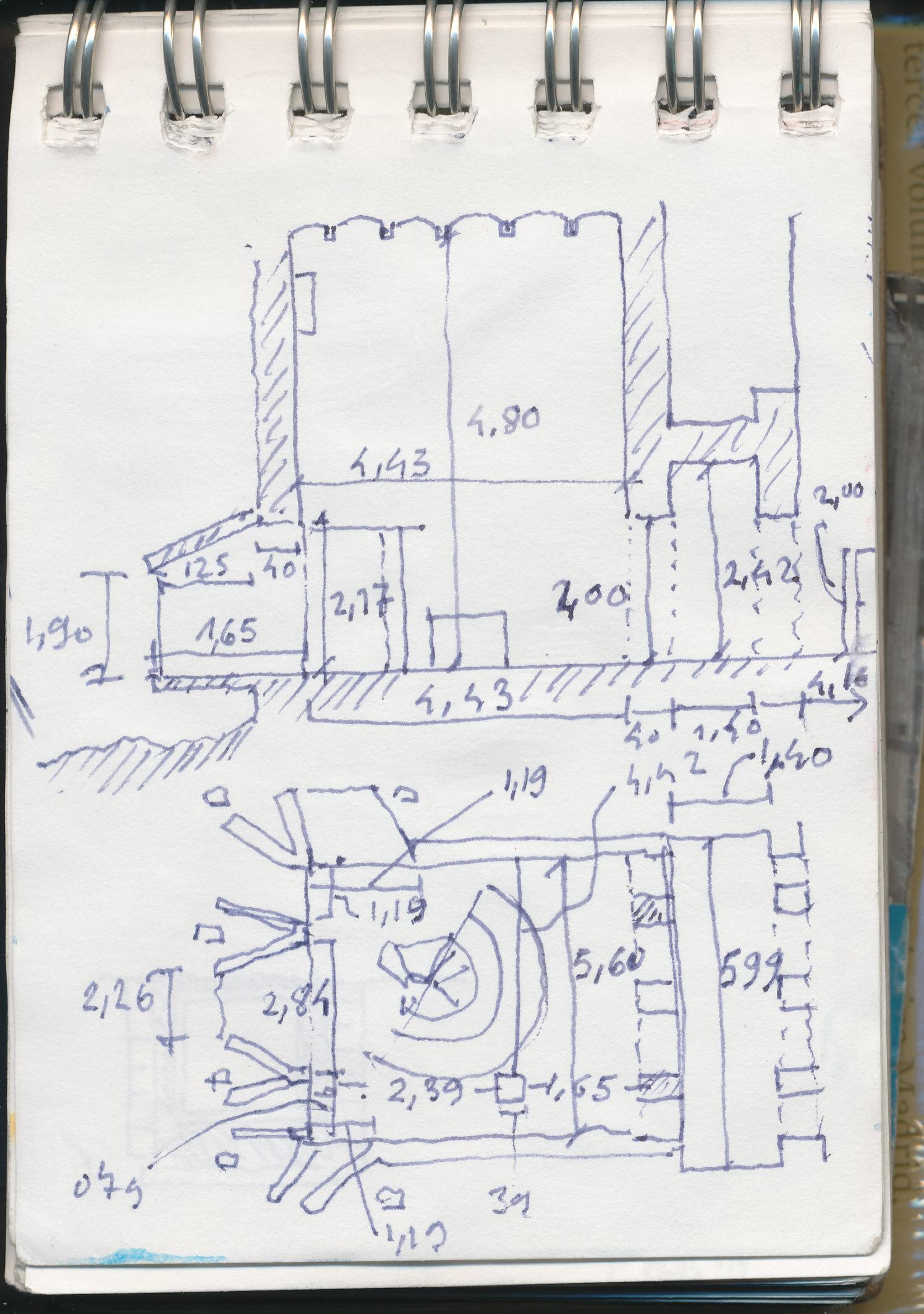 cuaderno 8_0014.jpg