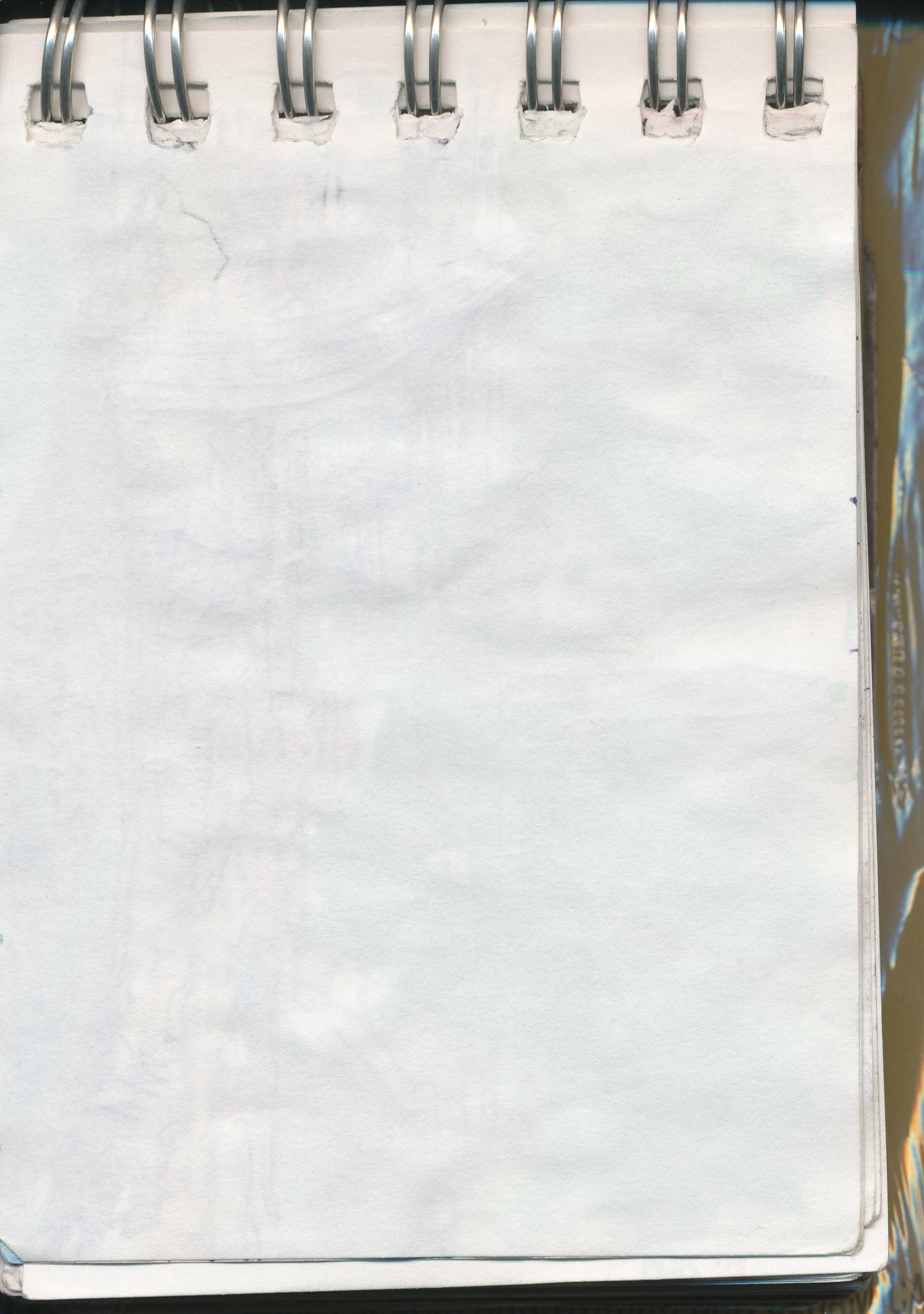 cuaderno 8_0016.0.jpg