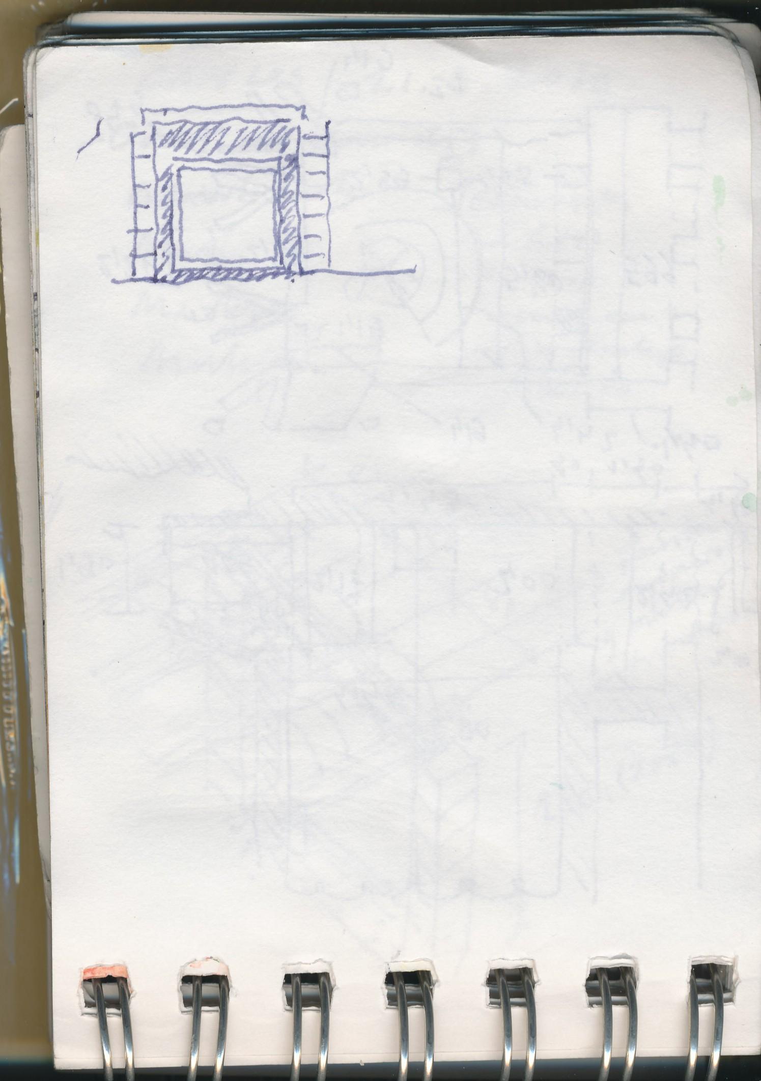 cuaderno 8_0015.jpg
