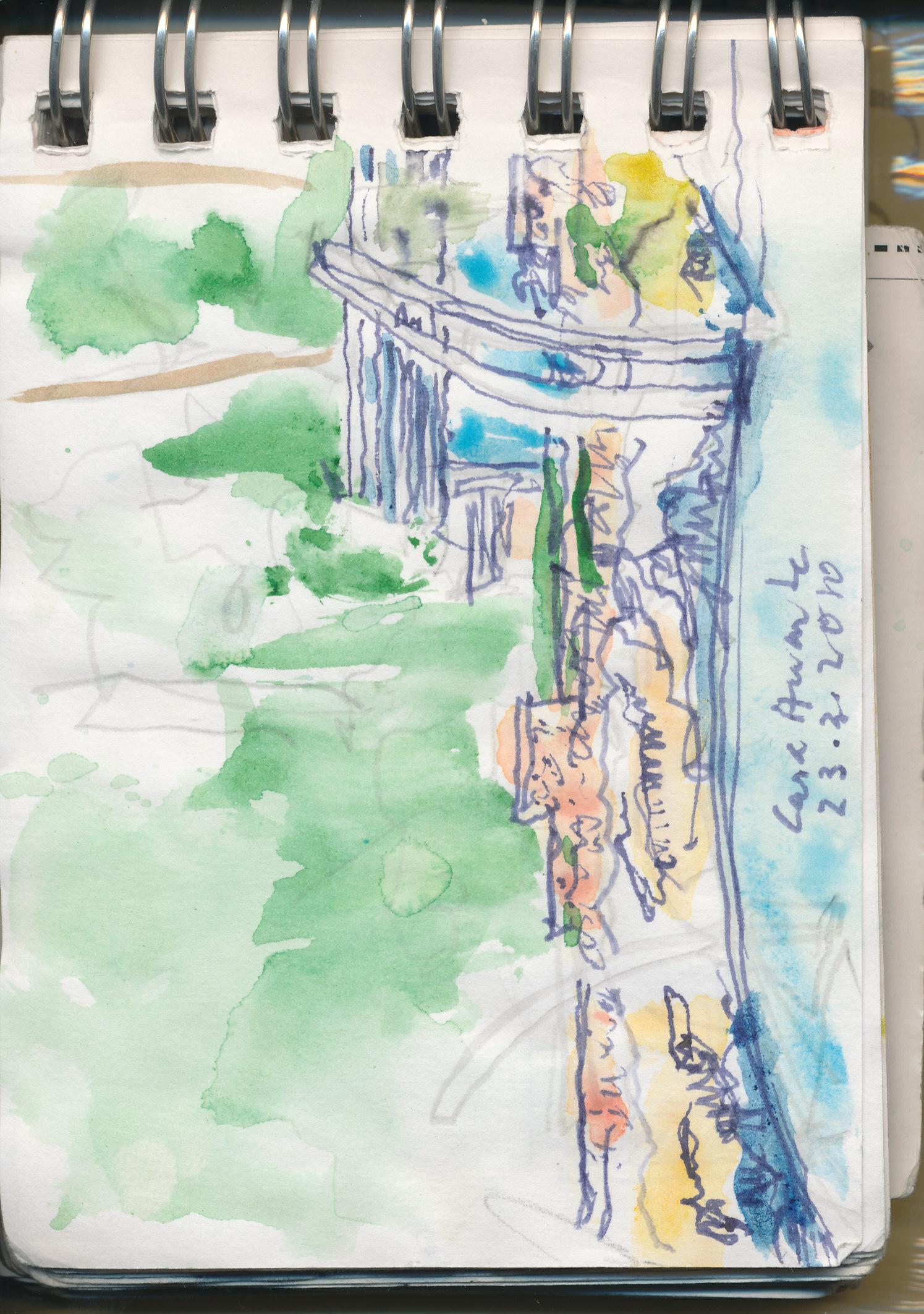 cuaderno 8_0016.1.jpg