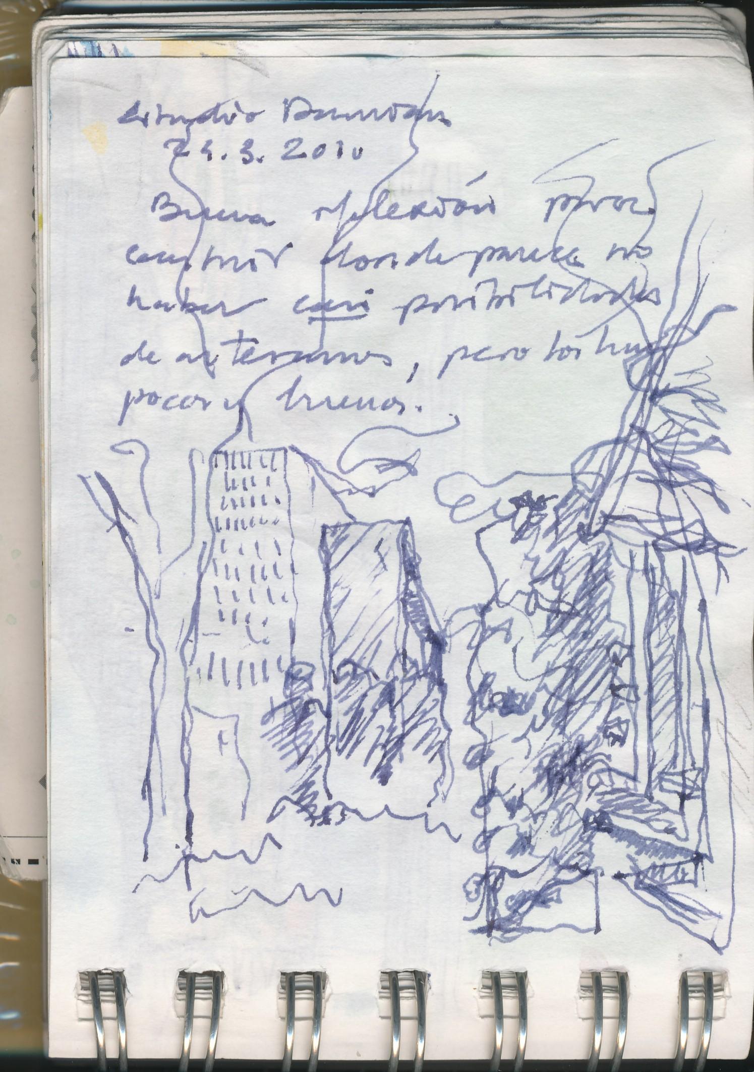 cuaderno 8_0017.jpg