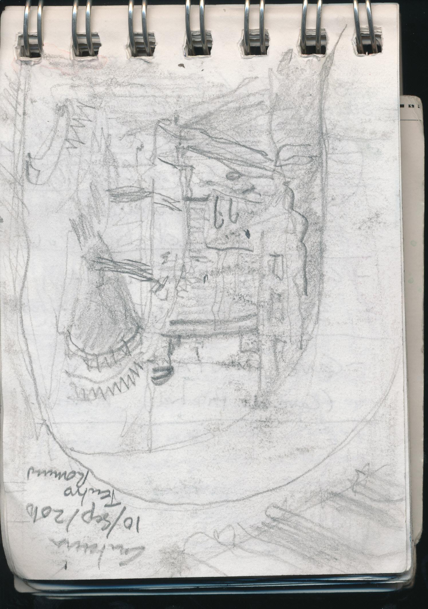 cuaderno 8_0019.jpg