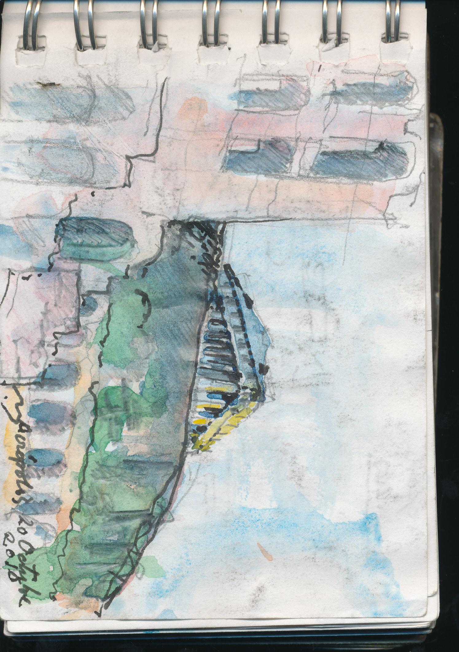 cuaderno 8_0020.jpg