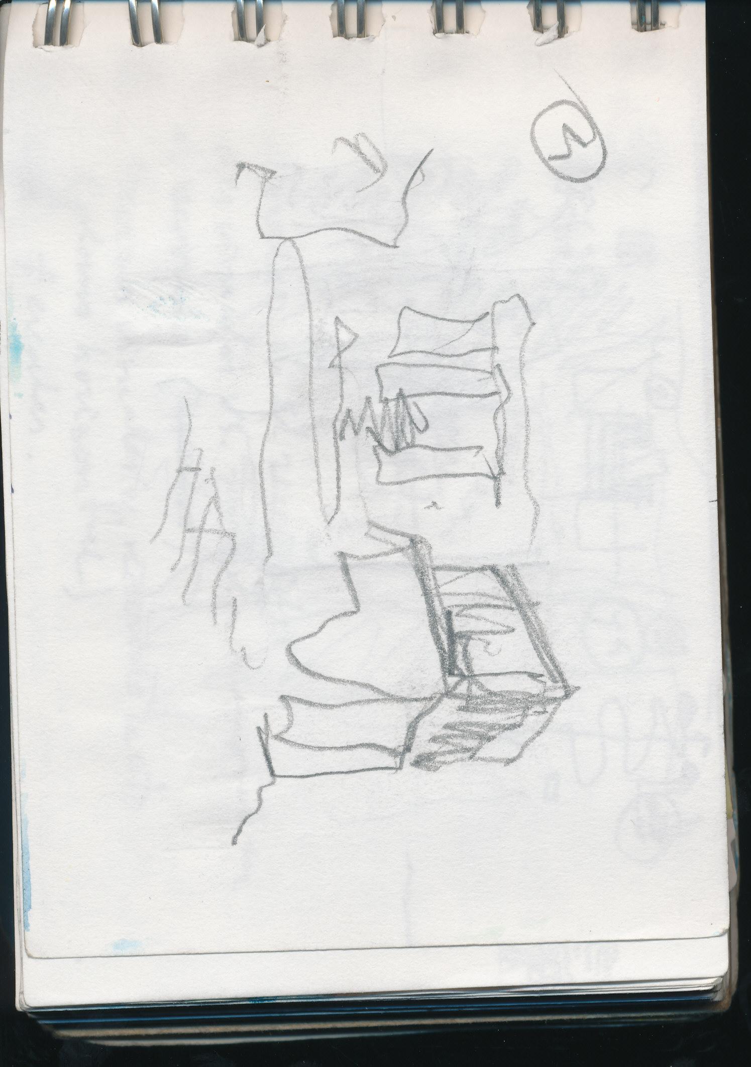 cuaderno 8_0022.jpg