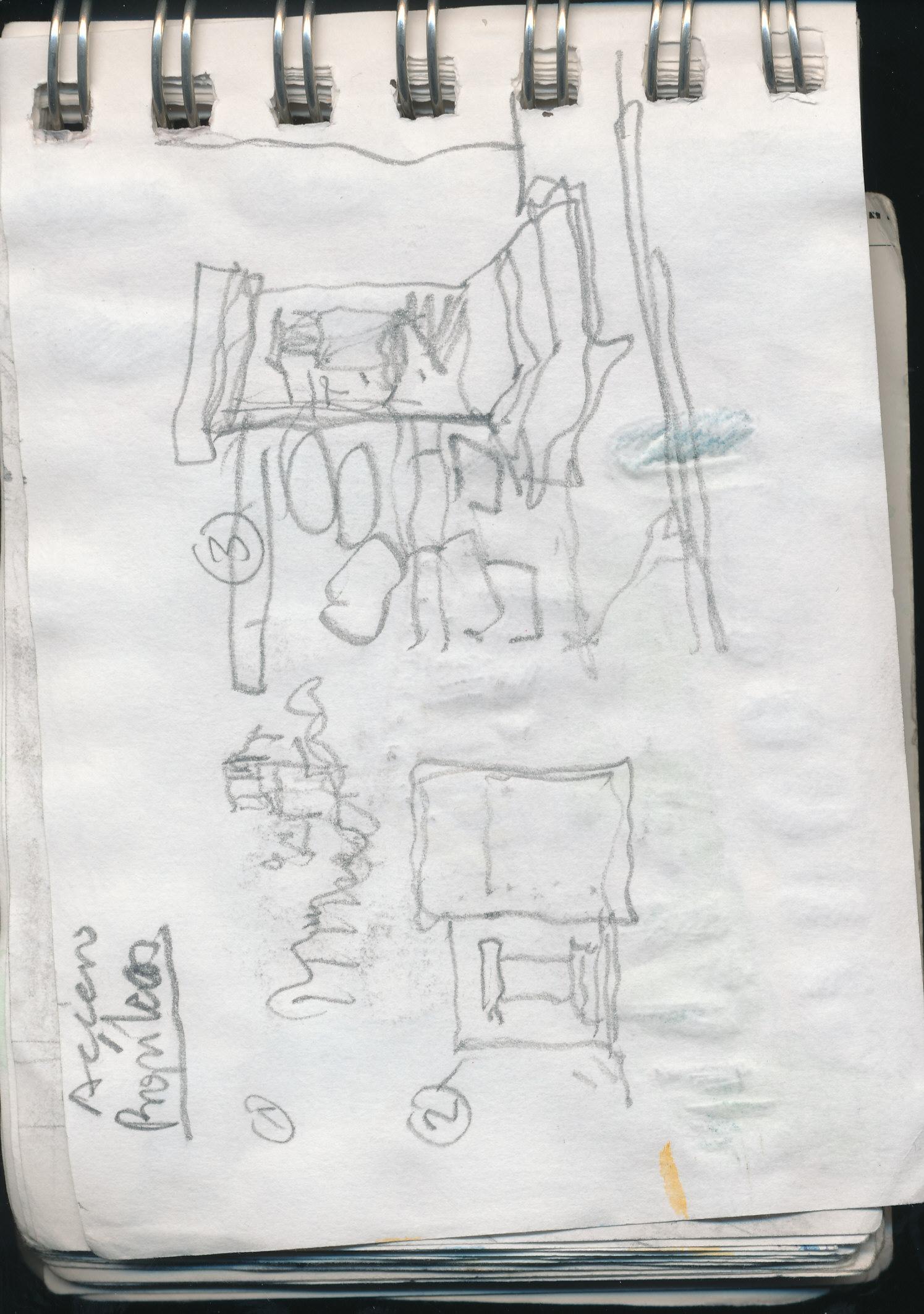 cuaderno 8_0021.jpg