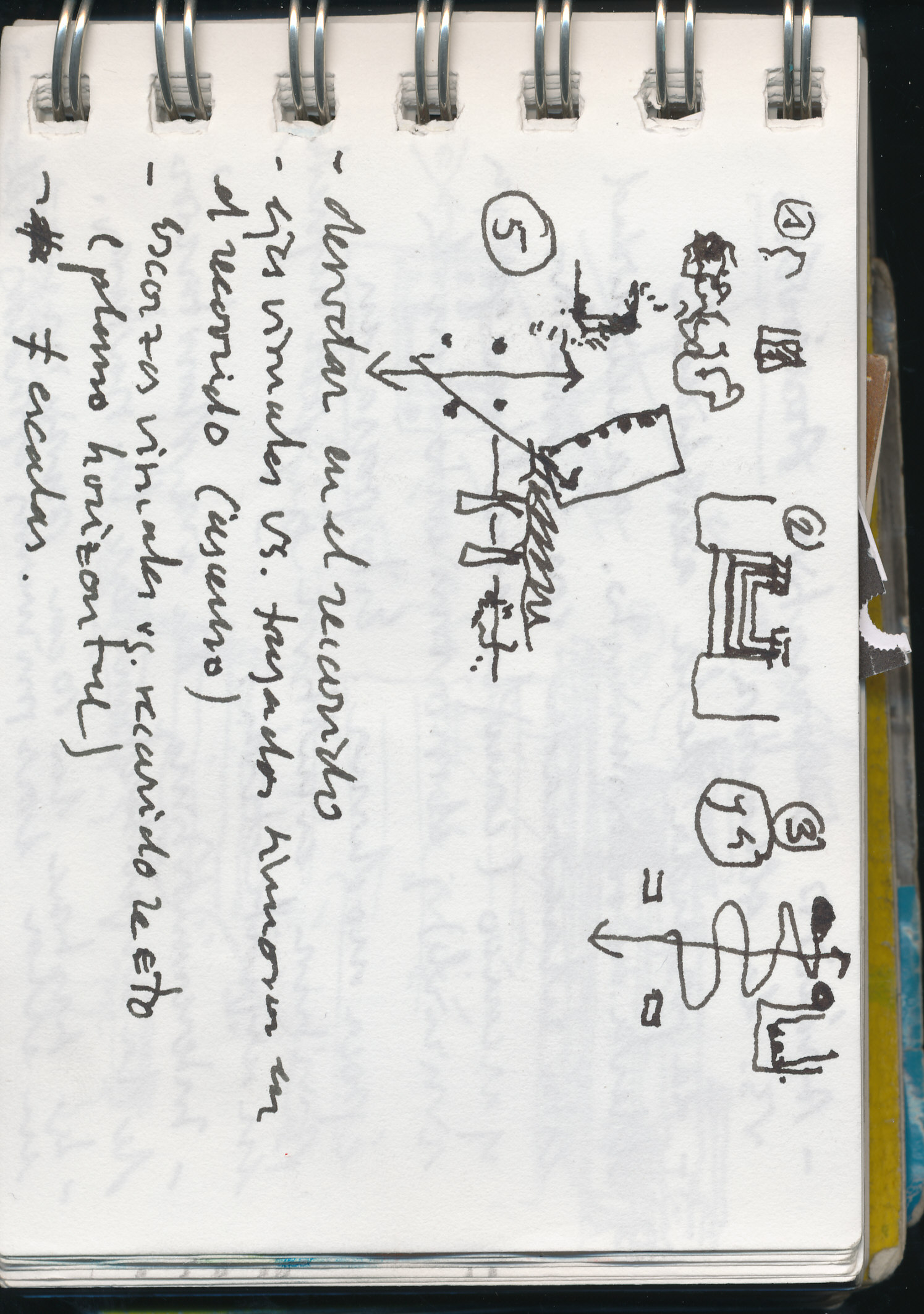 cuaderno 8_0023.1.jpg