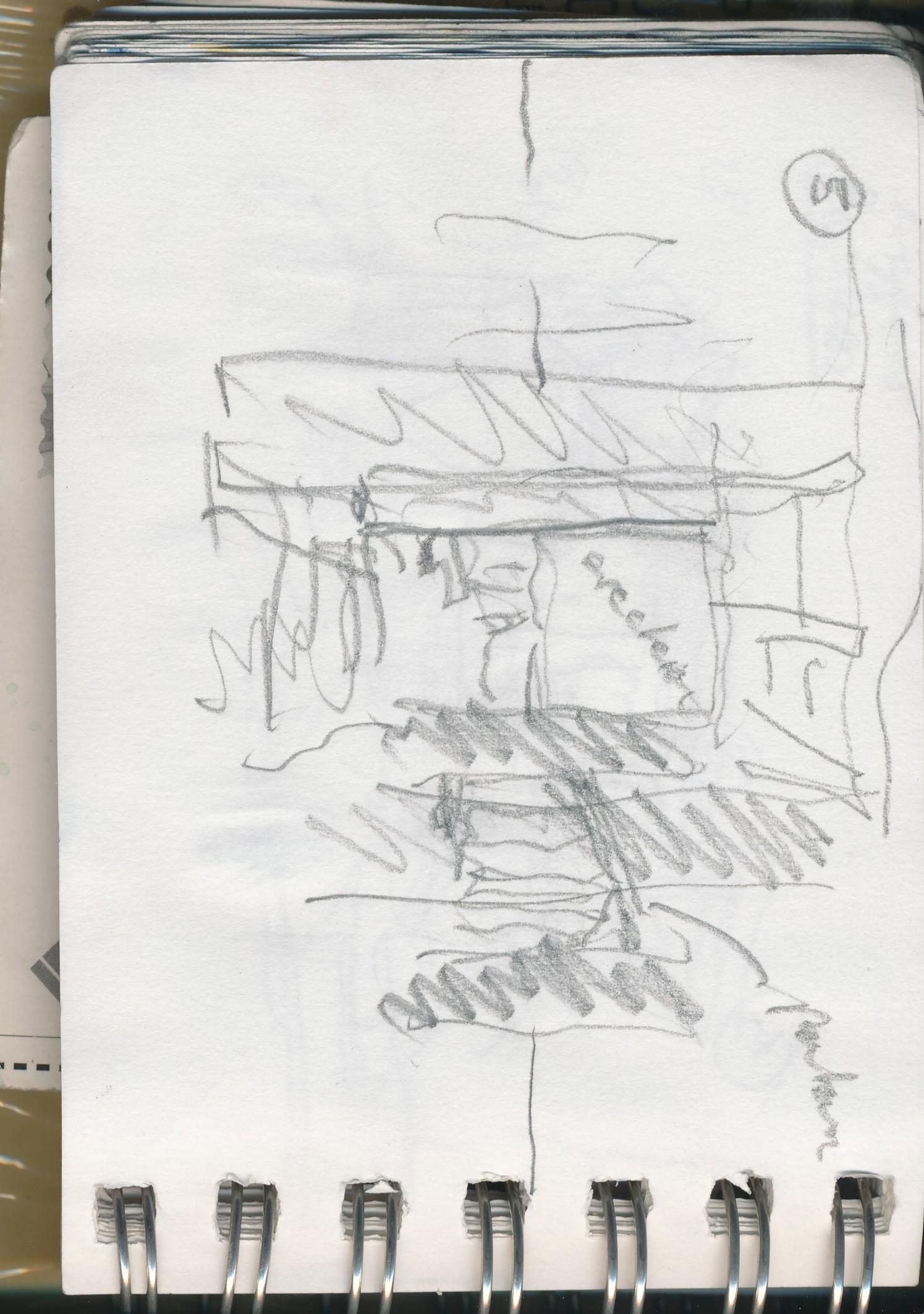 cuaderno 8_0023.0.jpg