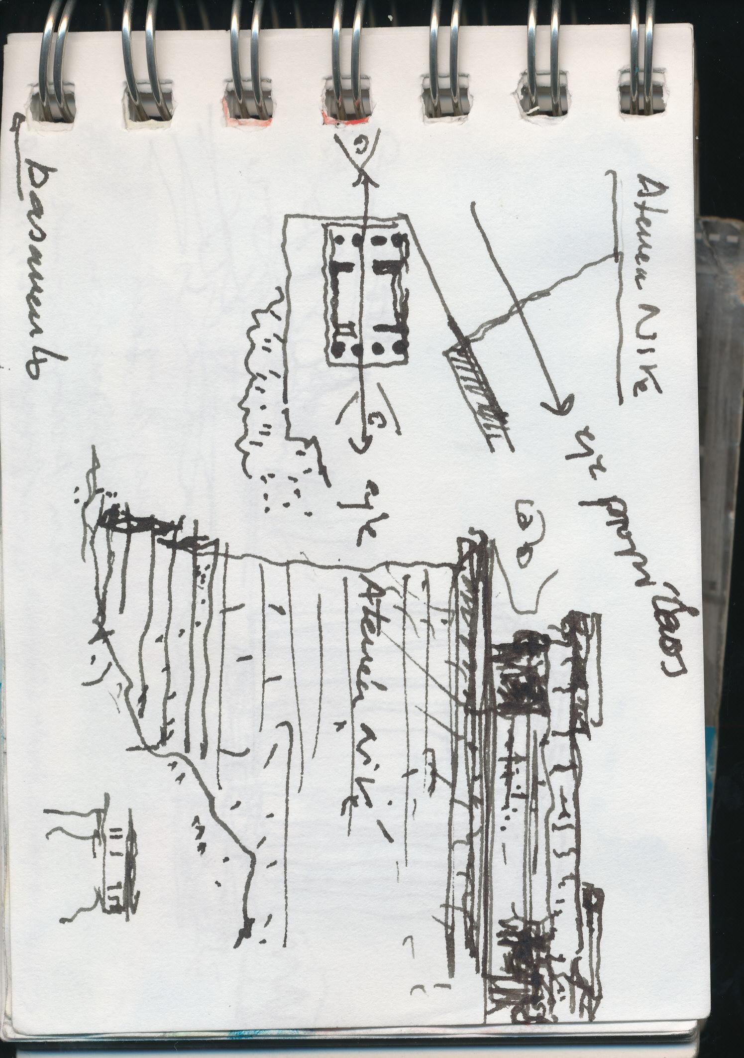 cuaderno 8_0025.jpg