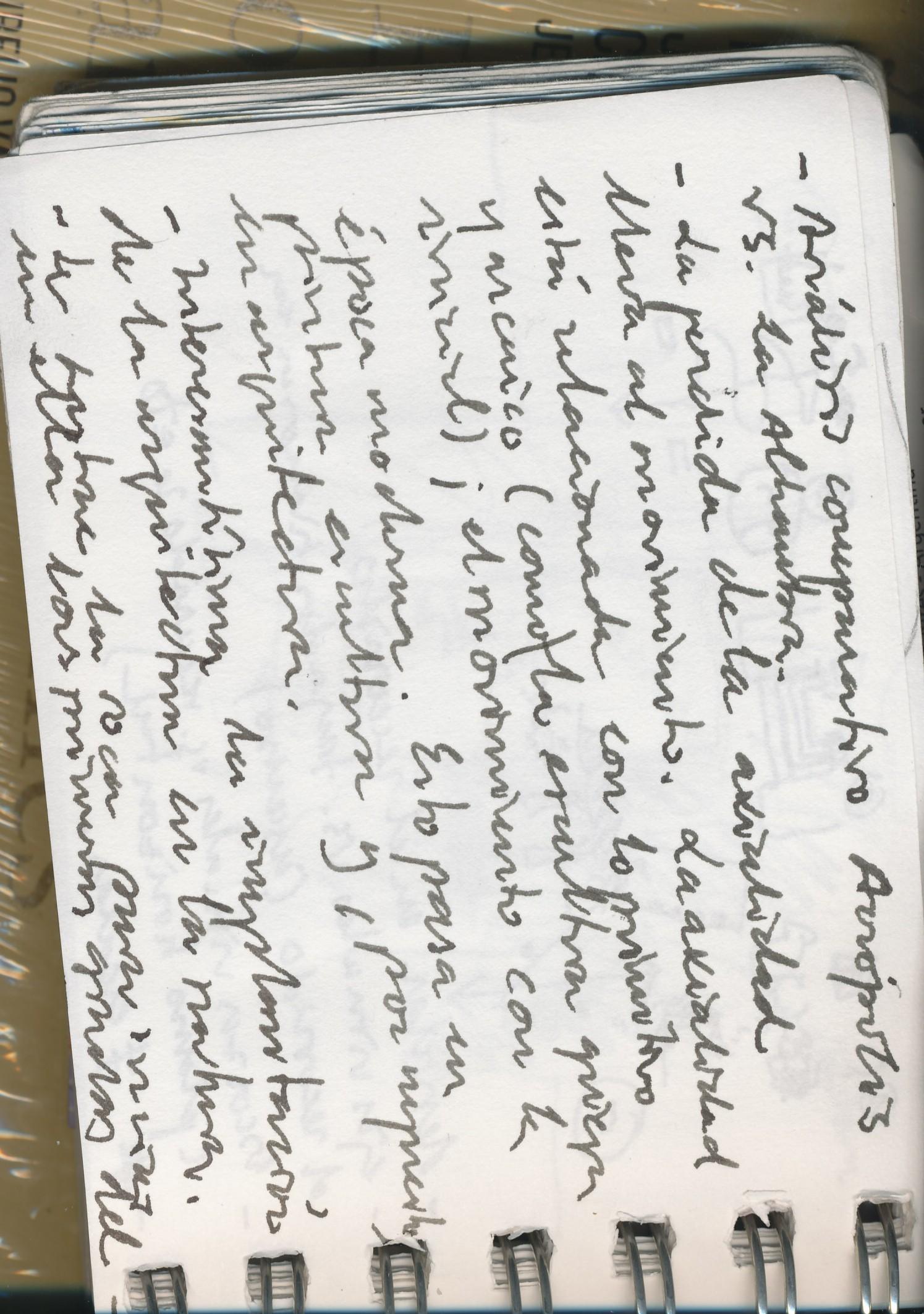 cuaderno 8_0024.jpg