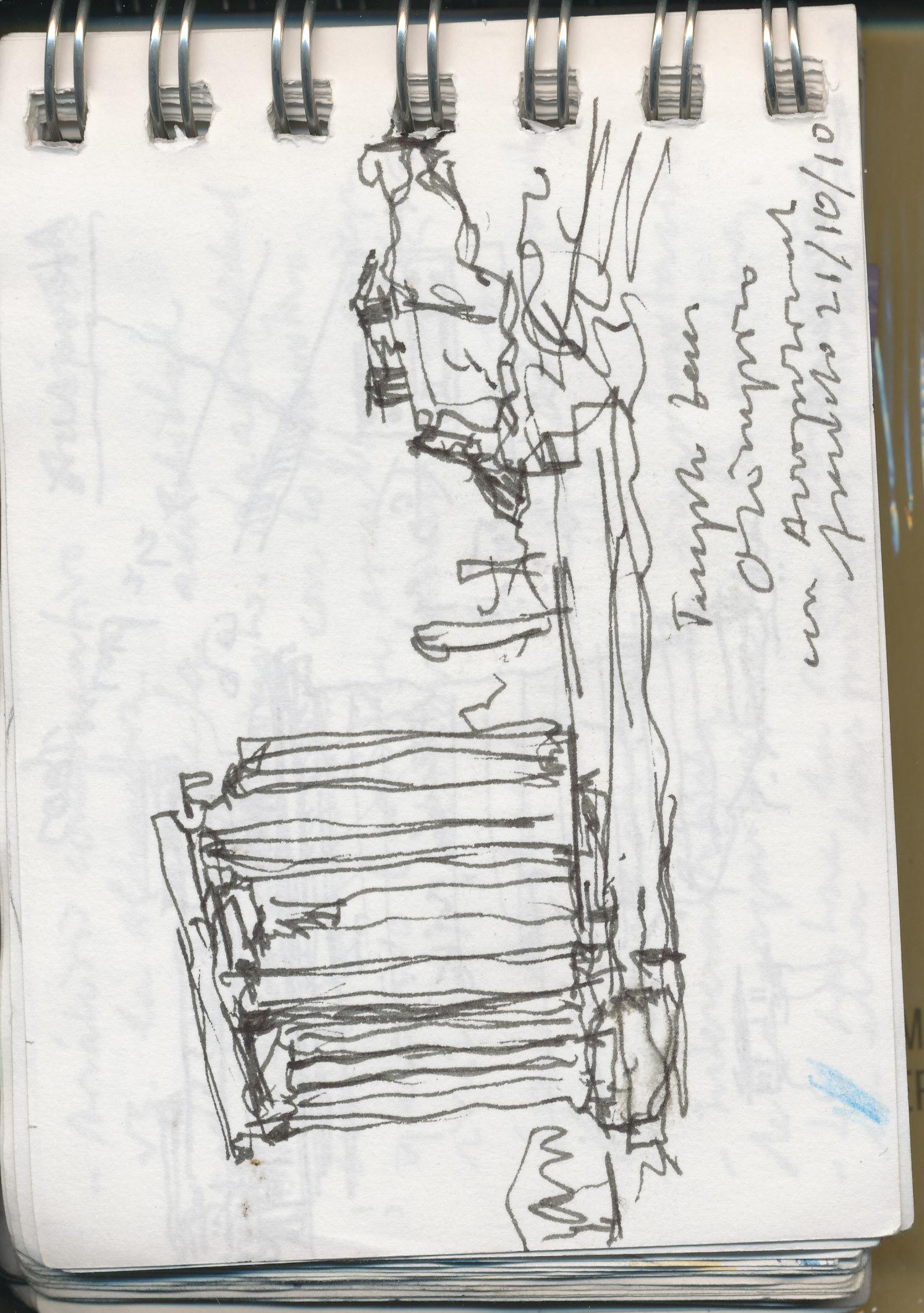 cuaderno 8_0026.jpg