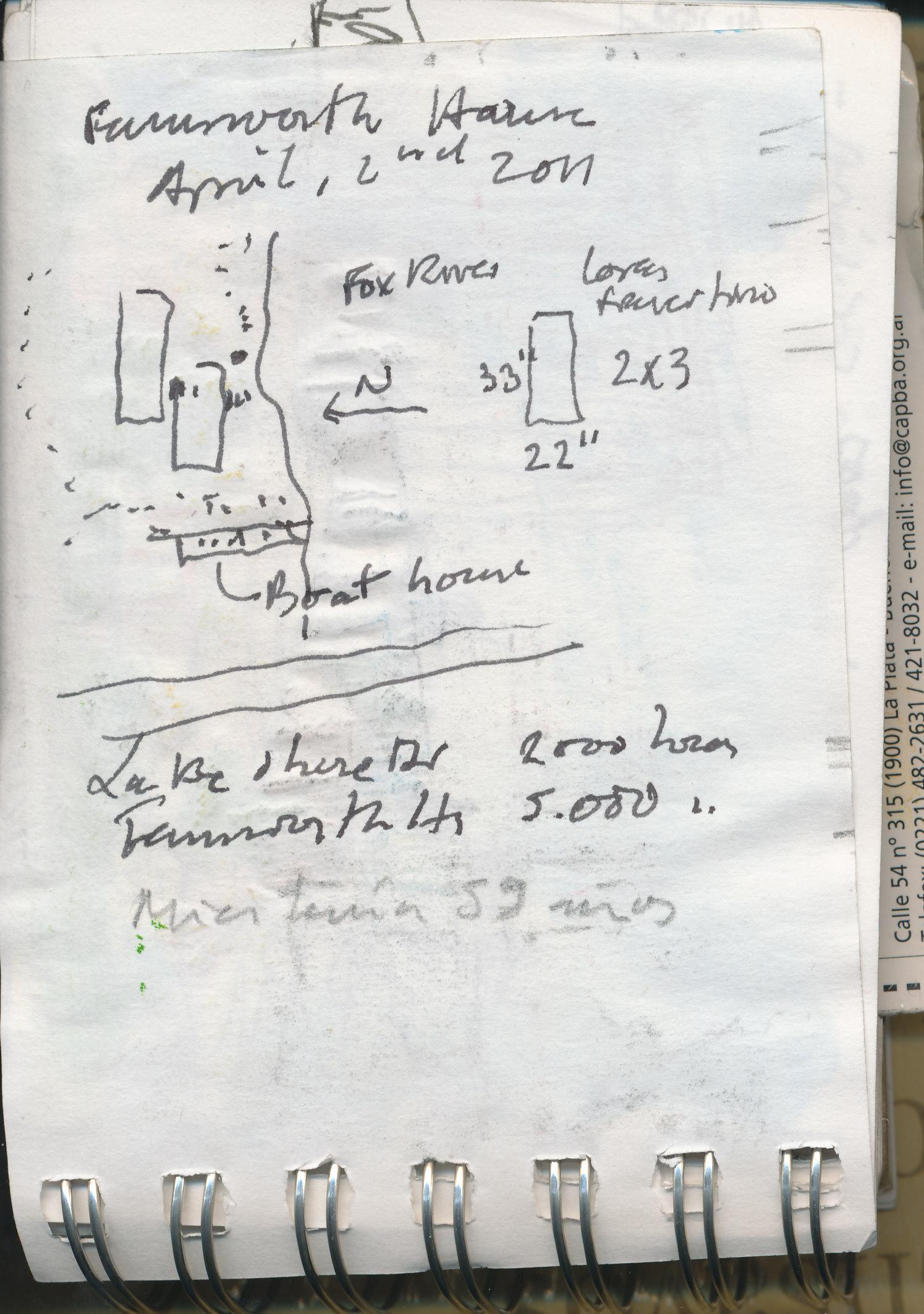 cuaderno 8_0028.jpg