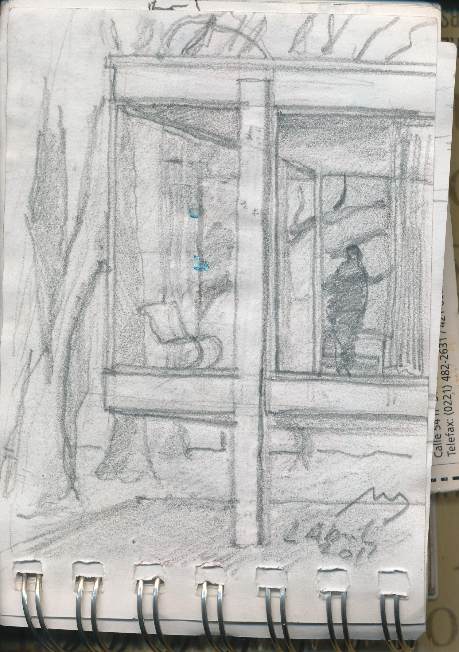 cuaderno 8_0030.jpg