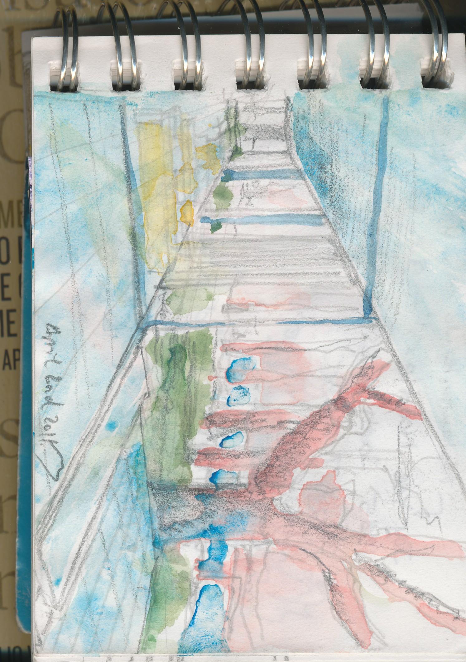 cuaderno 8_0031.jpg