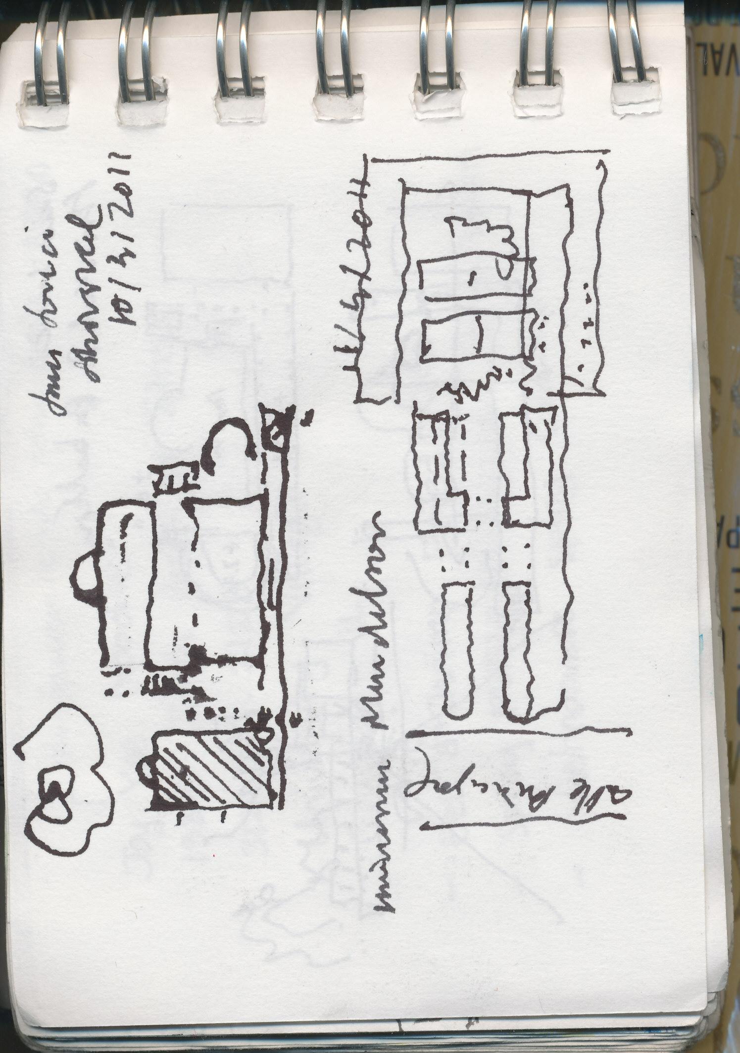 cuaderno 8_0034.jpg