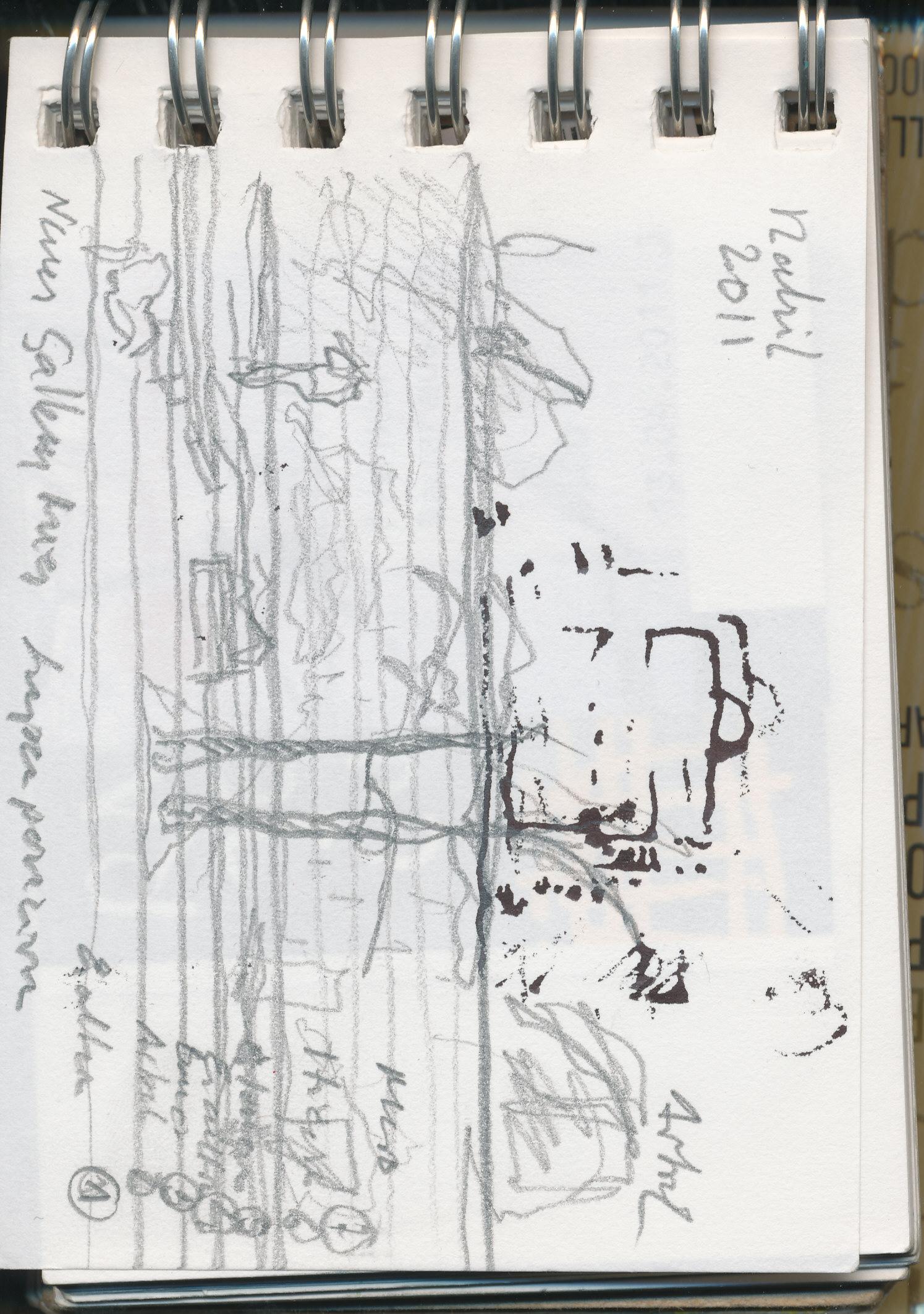 cuaderno 8_0035.jpg