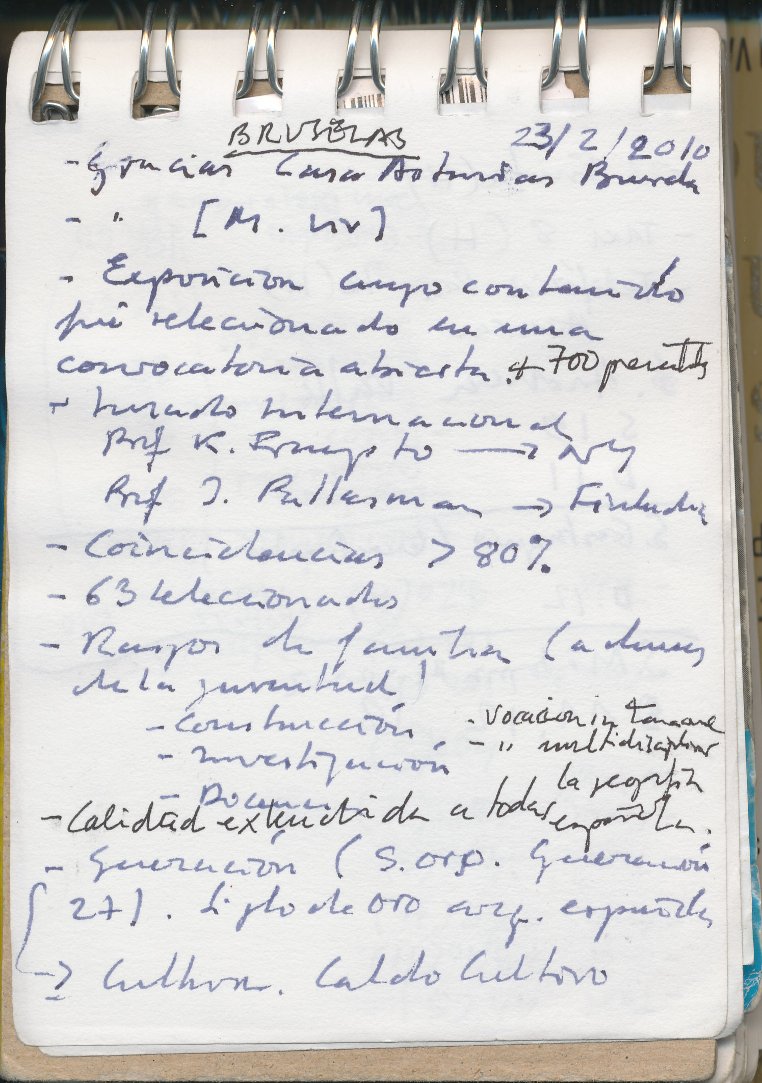 cuaderno 8_0036.jpg