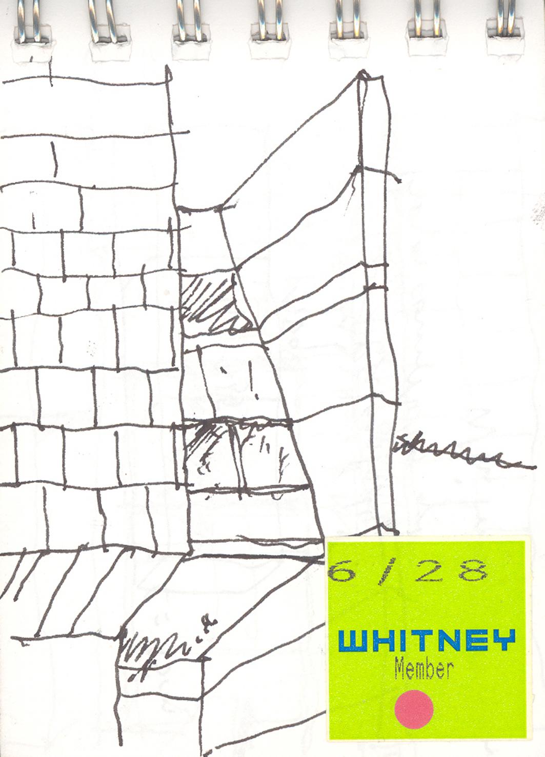 NY2002.05.jpg