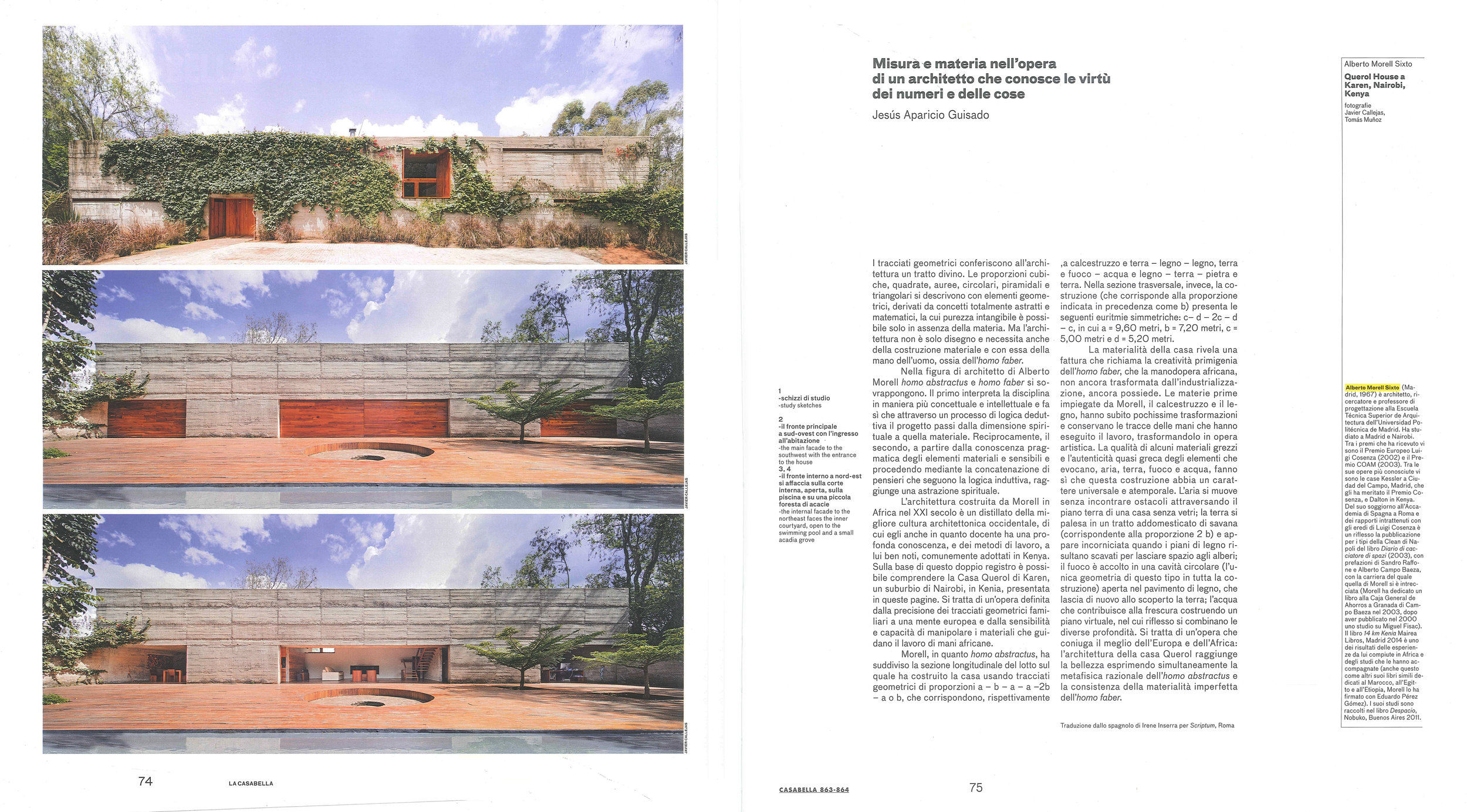 casabella_querol_300_Page_3.jpg