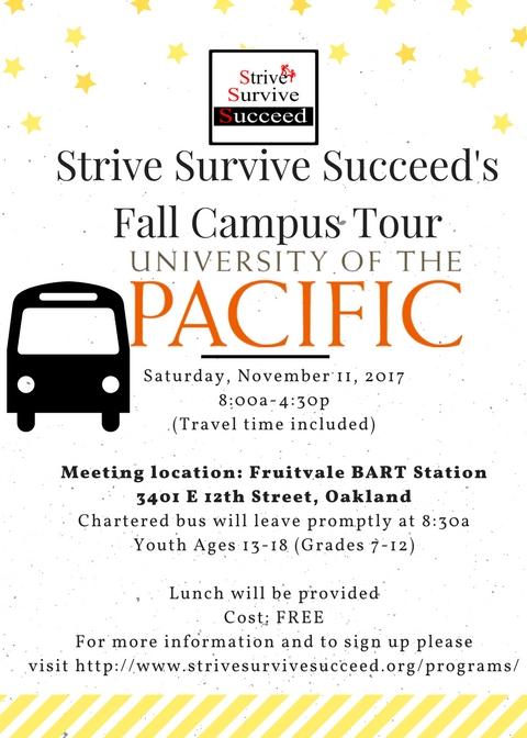 Strive Survive Succeed's Spring Programs-4.jpg
