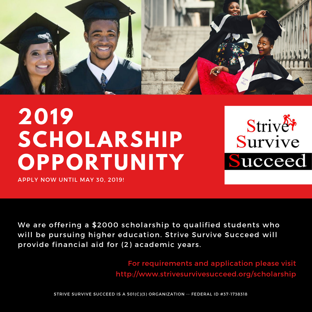 Copy of 2019 Scholarship Flyer.png
