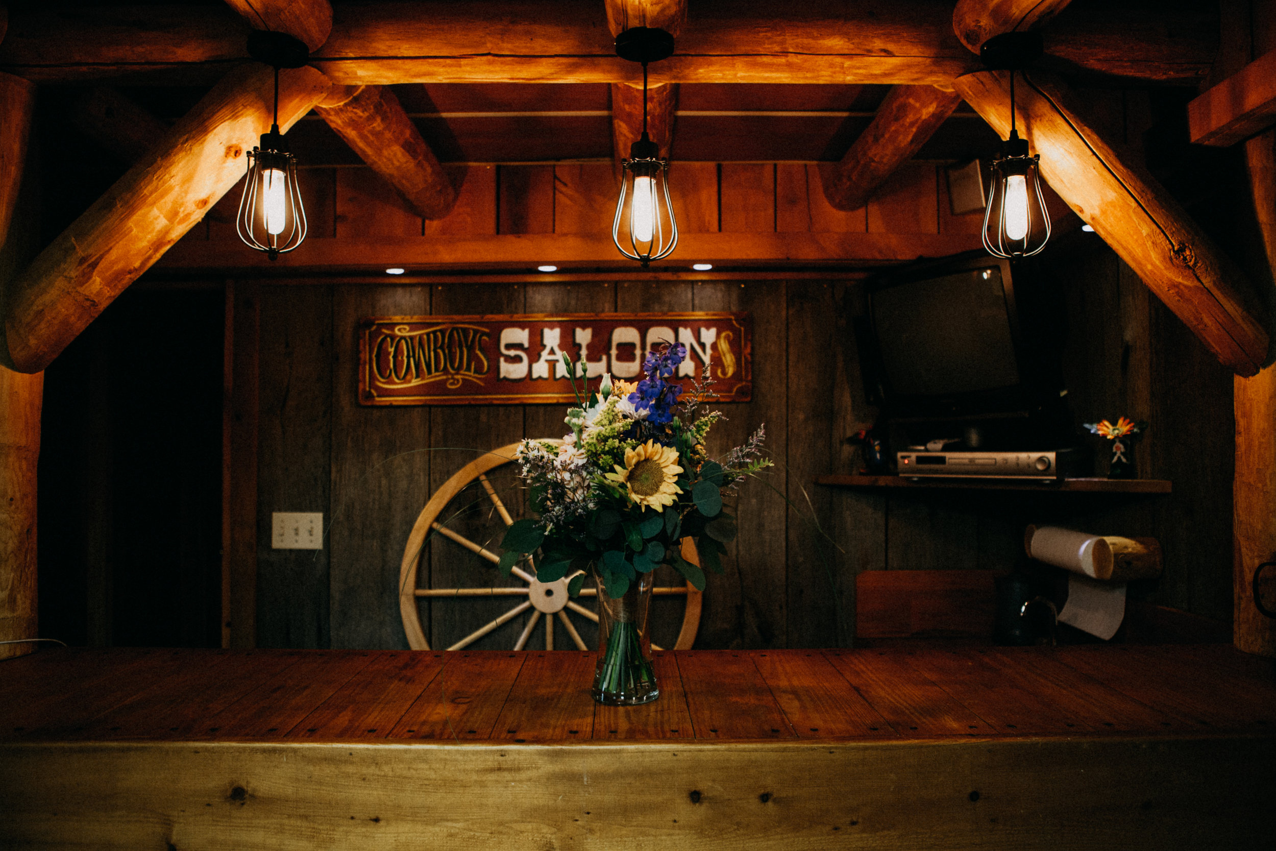 bauer wedding-1-4.jpg