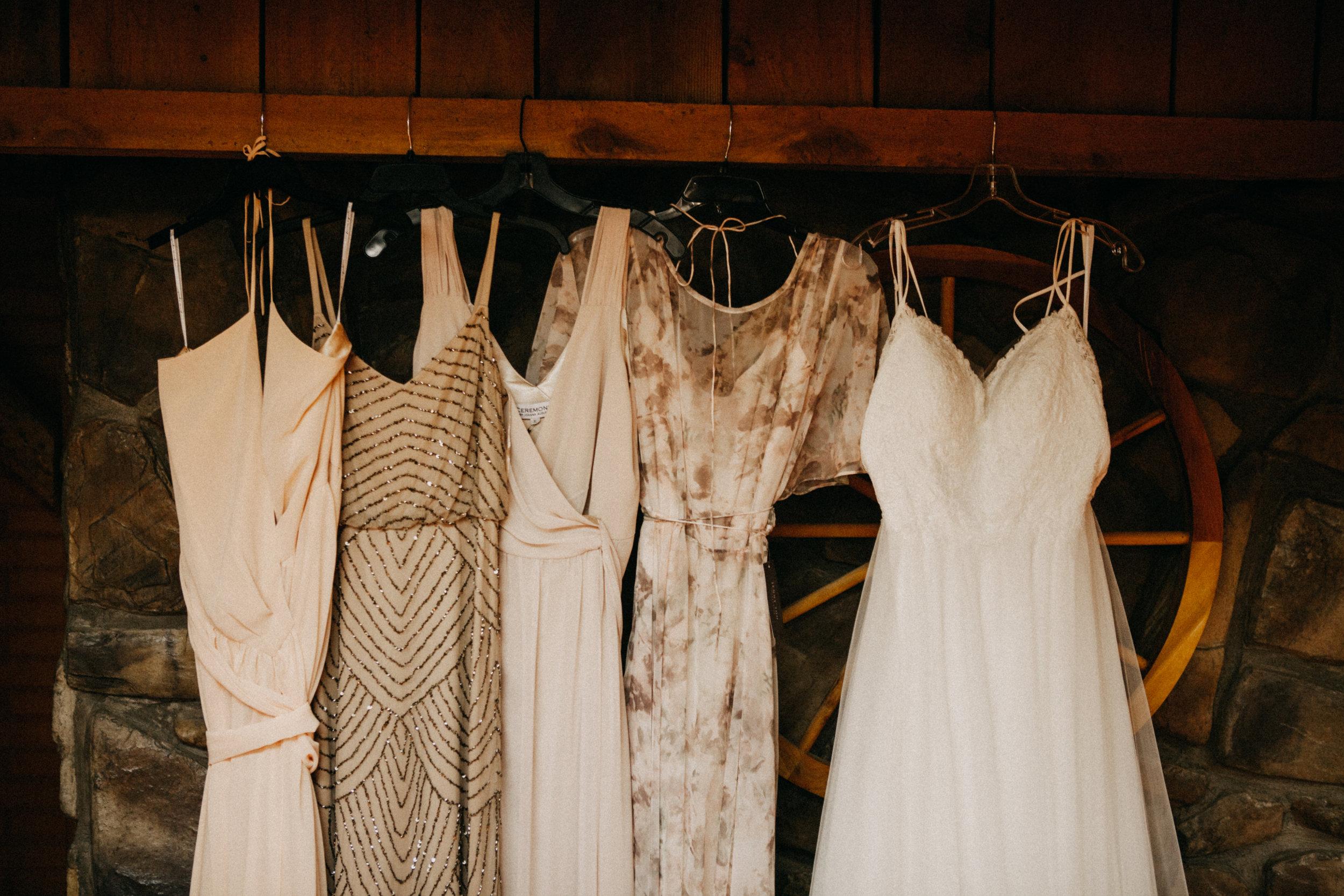 bauer wedding-1-8.jpg