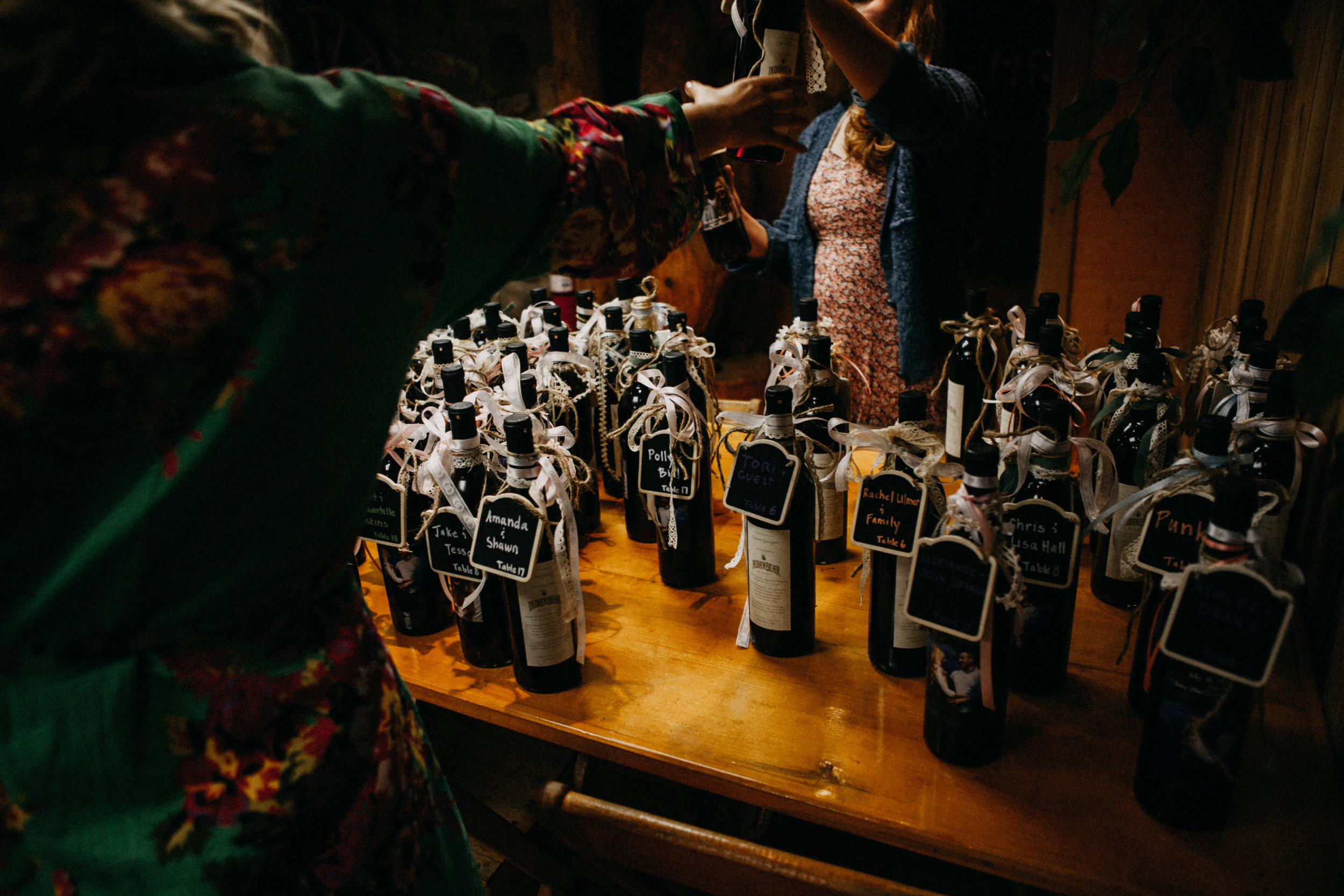 bauer wedding-1-10.jpg