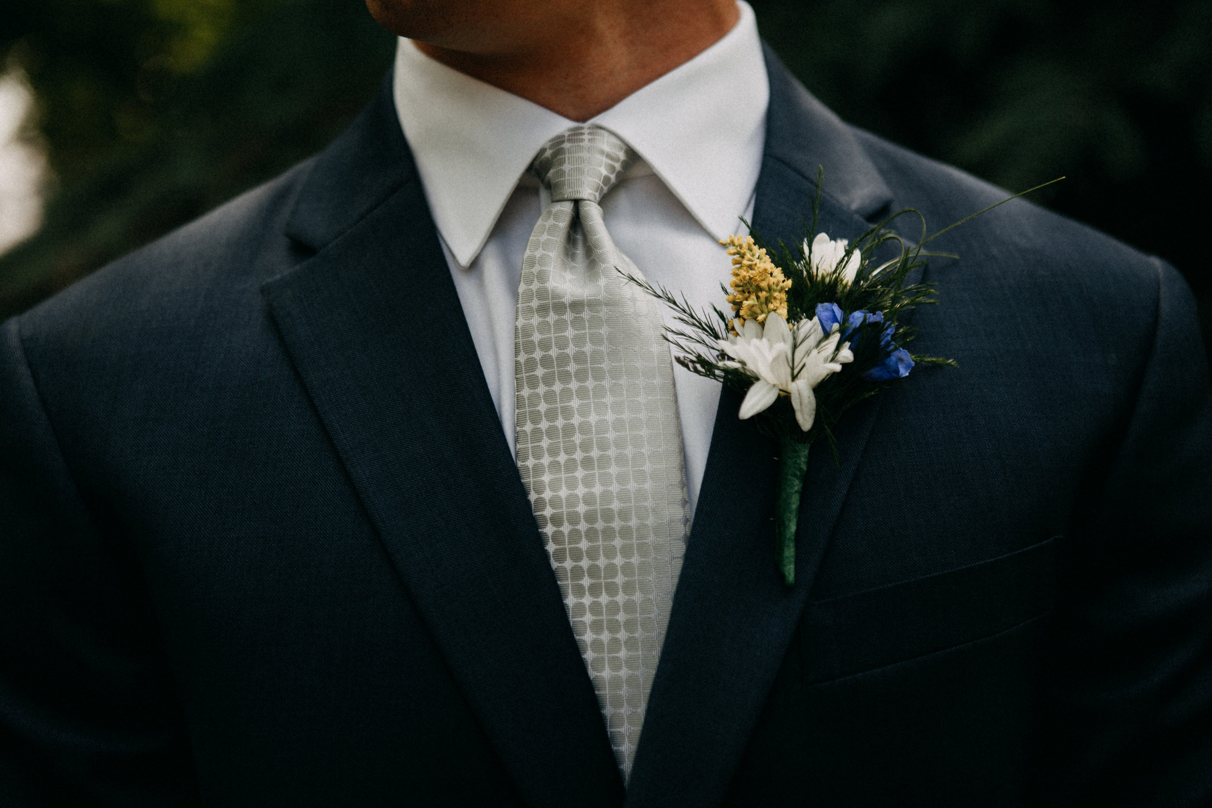 bauer wedding-1-13.jpg